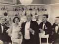 Coronado (1935) DVD