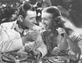 Rumba (1935) DVD