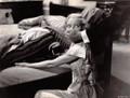Menace (1934) DVD