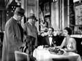 Au nom de la loi (1932) DVD