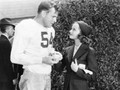 Rose Bowl (1936) DVD