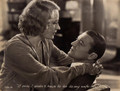 Husband's Holiday (1931) DVD