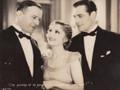 Silence (1931) DVD
