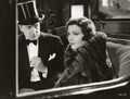 The Man From Yesterday (1932) DVD