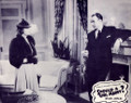 Should A Girl Marry? (1939) DVD