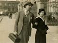 Good Dame (1934) DVD