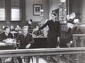 Disgraced (1933) DVD