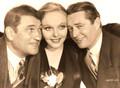 No More Women (1934) DVD