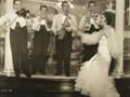 Many Happy Returns (1934) DVD
