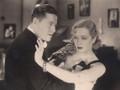 Dancers In The Dark (1932) DVD