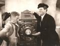 Derelict (1930) DVD