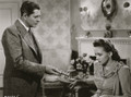 Shadows In The Night (1944) DVD