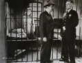 Crime Doctor's Man Hunt (1946) DVD