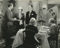 A Night At The Ritz (1935) DVD