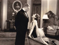 A Notorious Affair (1930) DVD