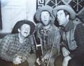 Apache Trail (1942) DVD