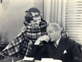 Bachelor Bait (1934) DVD