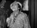 A Penny A Peep (1934) DVD
