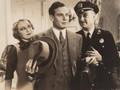 Behind The Green Lights (1935) DVD