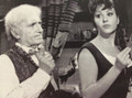 Abuelita Charlestón (1962) DVD