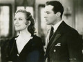 Dance, Fools, Dance (1931) DVD