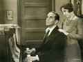 The Singing Fool (1928) DVD