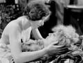 Applause (1929) DVD