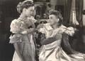 Jennie (1940) DVD