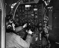 B-29 Flight Engineer DVD