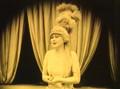 Frivolinas (1926) DVD