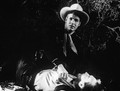 Billy The Kid Trapped (1942) DVD