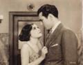 Jazz Heaven (1929) DVD