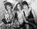 Modern Girls (1986) DVD