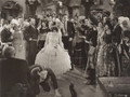 Border Romance (1929) DVD