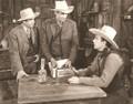 Border Vigilantes (1941) DVD