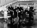 Born To Dance (1936) DVD