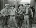 Bowery Buckaroos (1947) DVD