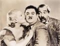 Keg O' My Heart (1933) DVD