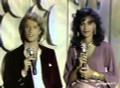 Solid Gold Season 2 Episode 11 (1981) DVD