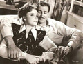 Bride By Mistake (1944) DVD