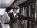 British Agent (1934) DVD