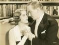 Affairs Of A Gentleman (1934) DVD