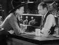 Broadway To Cheyenne (1932) DVD