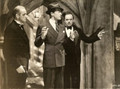 Bulldog Drummond Escapes (1937) DVD