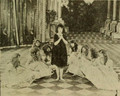 Snow White (1916) DVD