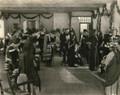 Suzanna (1923) DVD