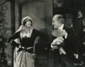 Zaza (1923) DVD