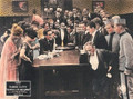 Bumping Into Broadway (1919) DVD