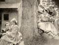Little Women (1918) DVD