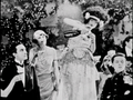 The Enemies Of Women (1923) DVD